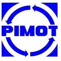 Nasze materiały są przebadane przez PIMOT